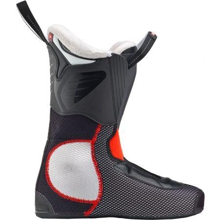 Dámska lyžiarska obuv - Nordica SPORTMACHINE 95 W - 5