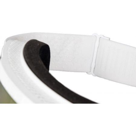 Ochelari de ski coborâre - Uvex DOWNHILL 2000 S - 4