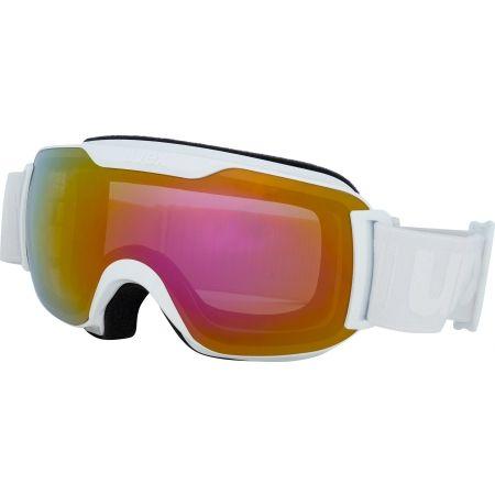 Ochelari de ski coborâre - Uvex DOWNHILL 2000 S - 2