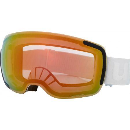 Ски очила - Uvex BIG 40 VFM - 4