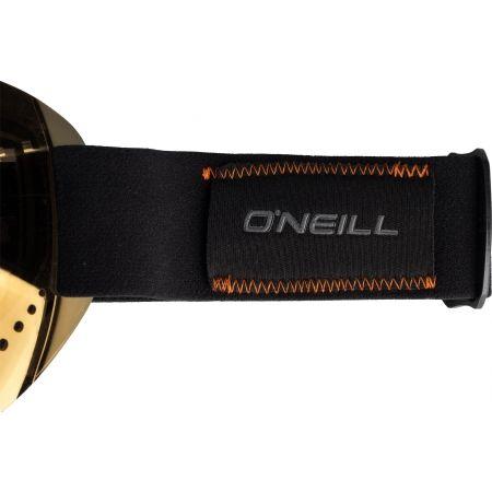 Lyžařské brýle - O'Neill PRO PHOTO - 2