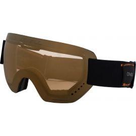 O'Neill PRO PHOTO - Ski goggles