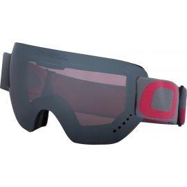 O'Neill CORE - Ochelari de schi damă