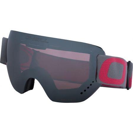 O'Neill CORE - Women's ski goggles