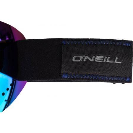 Lyžařské brýle - O'Neill PRO - 2