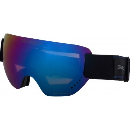 O'Neill PRO - Skibrille