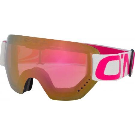 Dámské lyžařské brýle - O'Neill CORE - 2