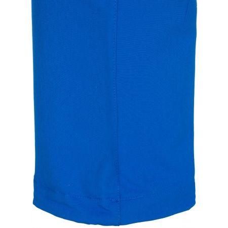 Pánske softshellové nohavice - Loap ULTOR - 4