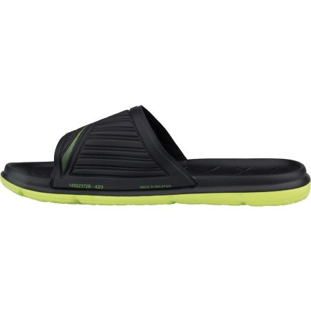 Men's slippers - Aress ZOLIDER - 4