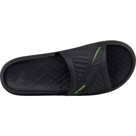 Men's slippers - Aress ZOLIDER - 5