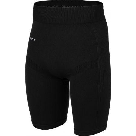 Arcore ZARIO - Men's functional shorts