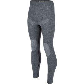 Arcore ROLL - Pánske funkčné nohavice