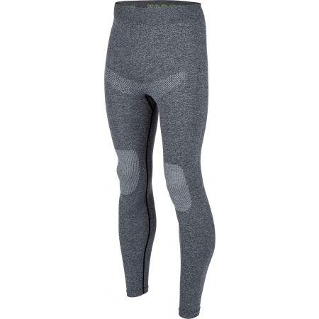 Pánské funkční kalhoty - Arcore ROLL - 1