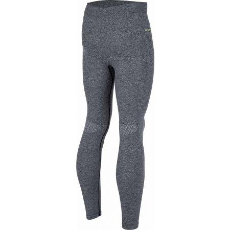 Pánské funkční kalhoty - Arcore ROLL - 3