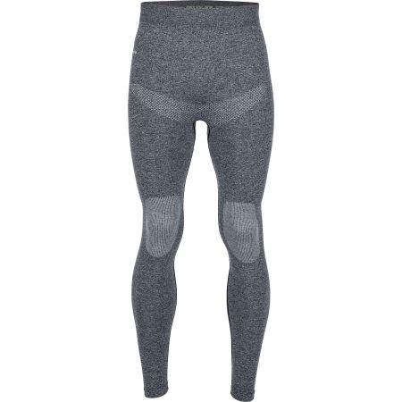 Pánské funkční kalhoty - Arcore ROLL - 2
