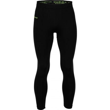 Dětské funkční kalhoty - Arcore FALEN - 2