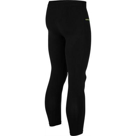 Dětské funkční kalhoty - Arcore FALEN - 4