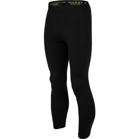 Arcore FALEN - Kids'  functional pants