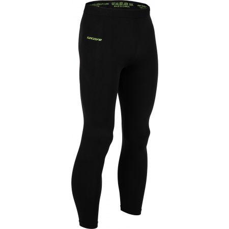 Dětské funkční kalhoty - Arcore FALEN - 3