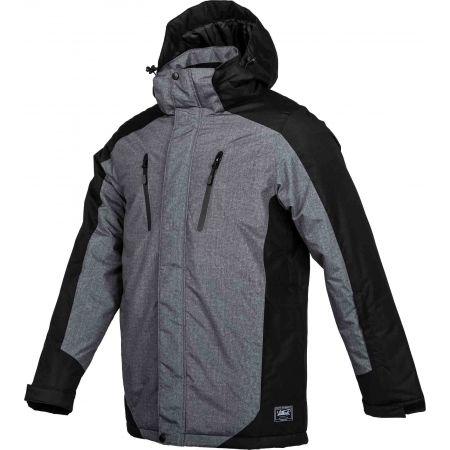 Pánská snowboardová bunda - Willard ORSENN - 2