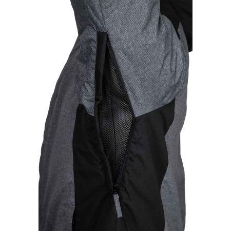 Pánská snowboardová bunda - Willard ORSENN - 8
