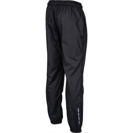 Мъжки софтшел панталон - Willard ELO - 3