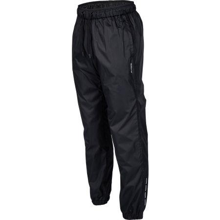Willard ELO - Spodnie dresowe męskie