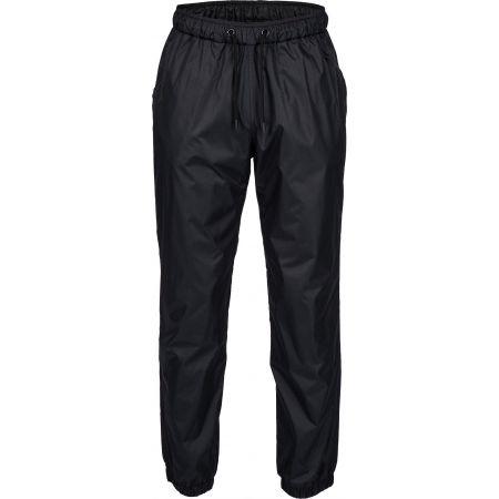 Мъжки софтшел панталон - Willard ELO - 2