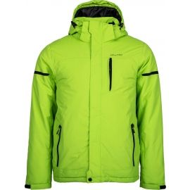 Willard ROBIE - Men's softshell jacket
