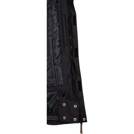 Pánská lyžařská bunda - Willard ANRI - 6