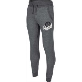Russell Athletic CUFFED PANT - Men's sweatpants