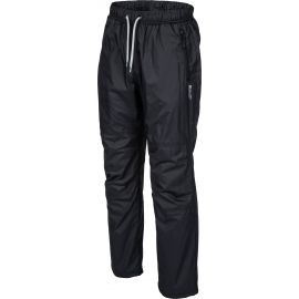 Willard RENIE - Pánské zateplené kalhoty
