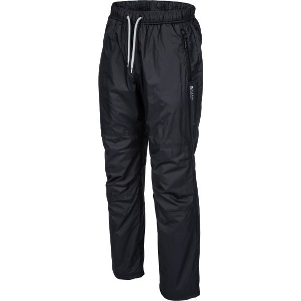 Willard RENIE - Pánske zateplené nohavice