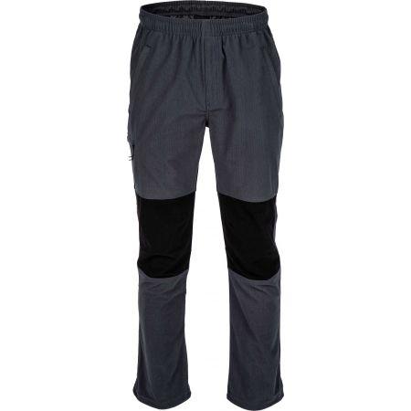 Pánské kalhoty - Willard SOLLO - 2
