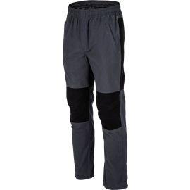 Willard SOLLO - Pánské kalhoty