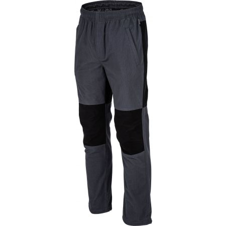 Pánské kalhoty - Willard SOLLO - 1