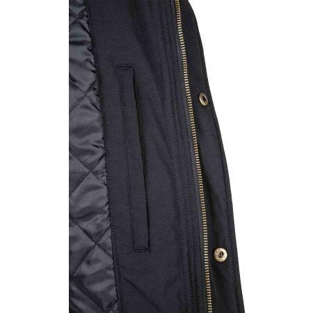 Pánská zimní bunda - Umbro TANNEY - 5
