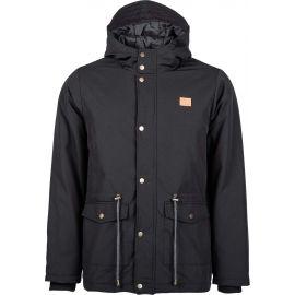 Umbro TANNEY - Pánská zimní bunda