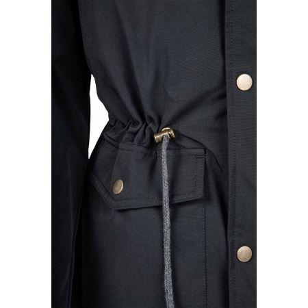 Pánská zimní bunda - Umbro TANNEY - 6