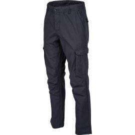 Umbro GORDY - Pánske nohavice