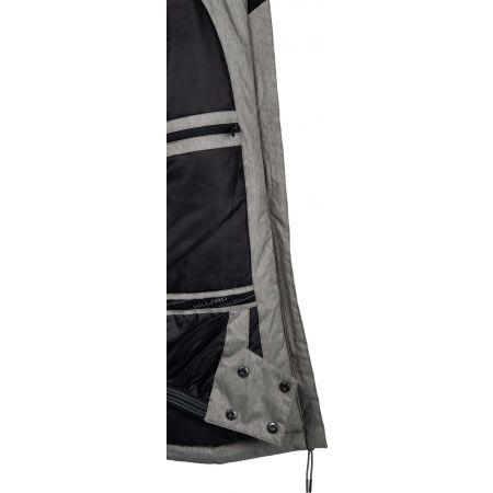 Pánská bunda - Willard CHRISTIAN - 6