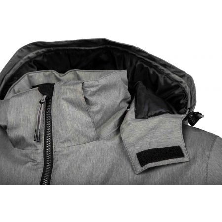 Pánská bunda - Willard CHRISTIAN - 4