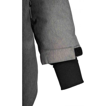 Pánska bunda - Willard CHRISTIAN - 7