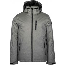 Willard CHRISTIAN - Men's jacket