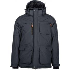 Lotto JACON - Pánská zimní bunda