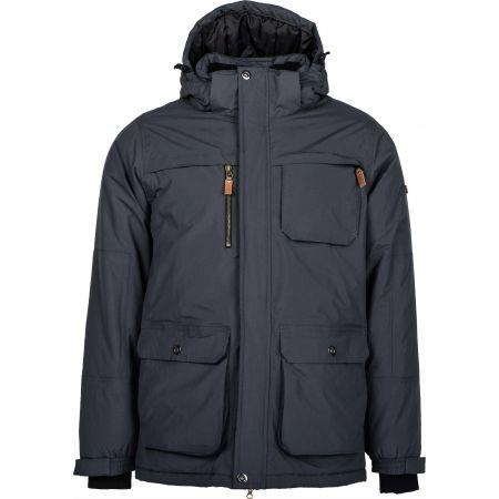 Lotto JACON - Pánska zimná bunda