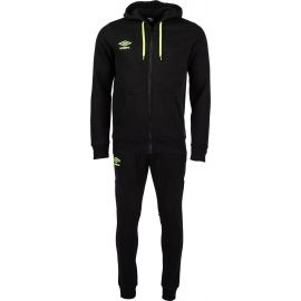 Umbro FLEECE SUIT
