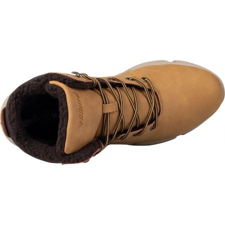 Pánska zimná obuv - Willard HARM - 5