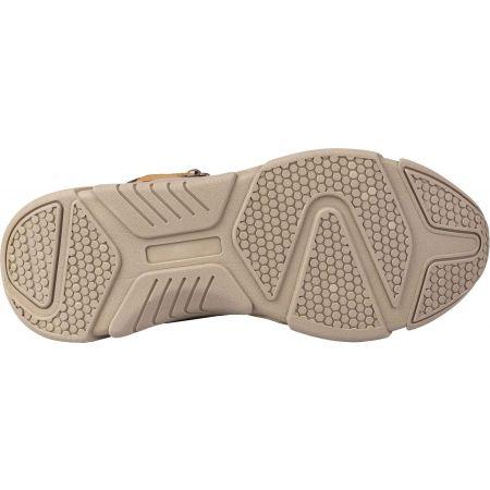 Pánska zimná obuv - Willard HARM - 6