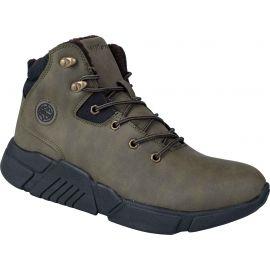 Willard HARM - Pánska zimná obuv